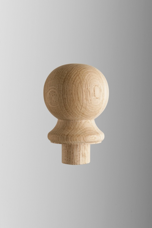 Cheshire Mouldings Ball Cap - Oak