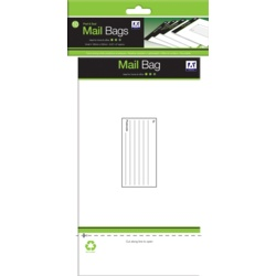Anker Mailing Bags Pack 10