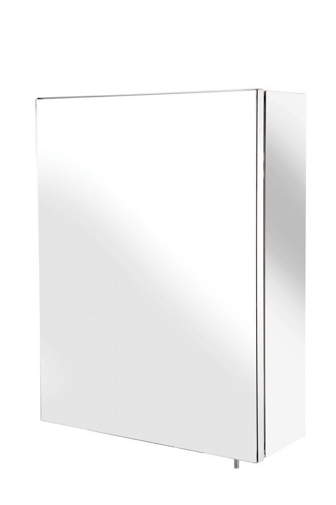 Croydex Avon Single Small Door