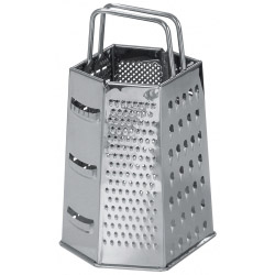 Probus Universal Grater