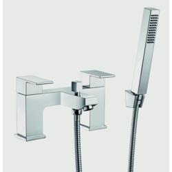 SP Ellen Bath Shower Mixer Tap