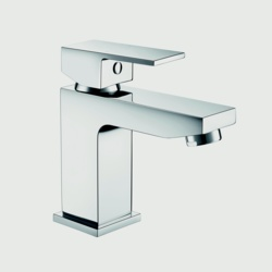 SP Ellen Basin Mixer Tap