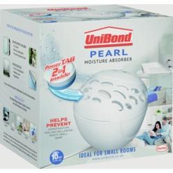 UniBond Pearl Moisture Absorber