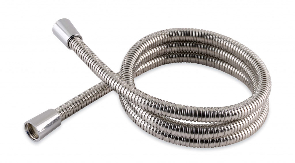 MX 1.75m Shower Hose - 10 Year Guarantee