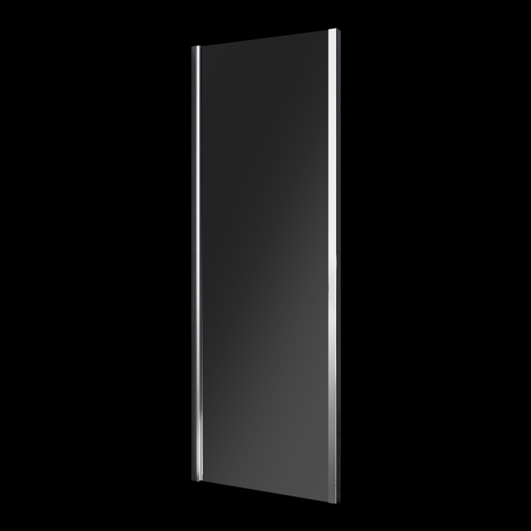 SupaPlumb Side Panel - 1850 x 800mm