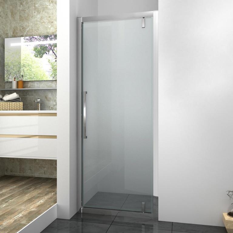 SP Aber Pivot Door - 800 x 1850mm
