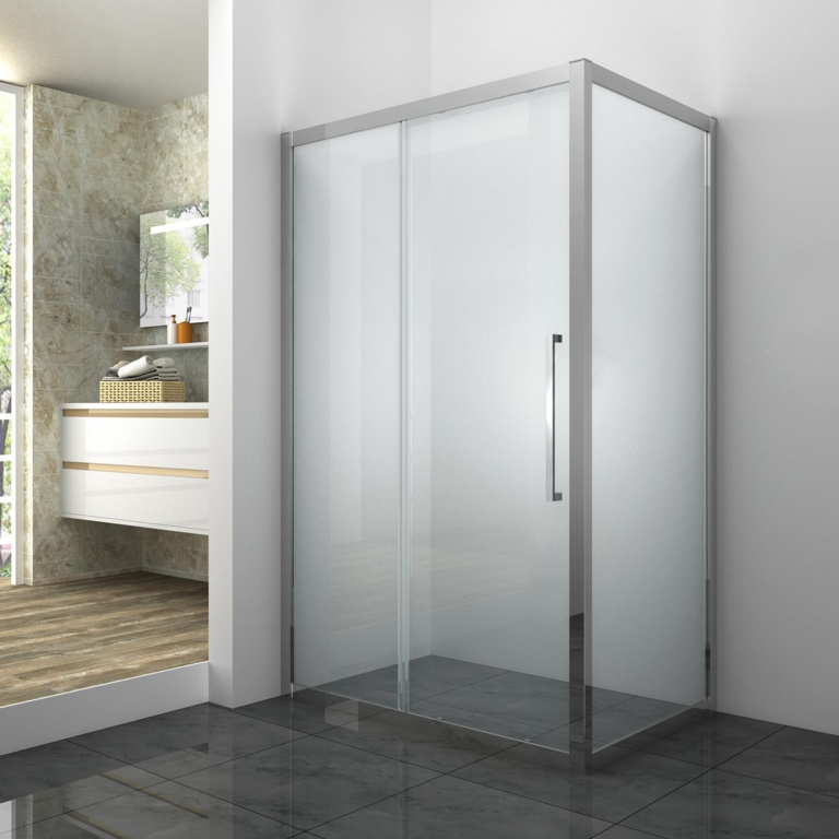 SP Aber Sliding Door - 1200 x 1850mm