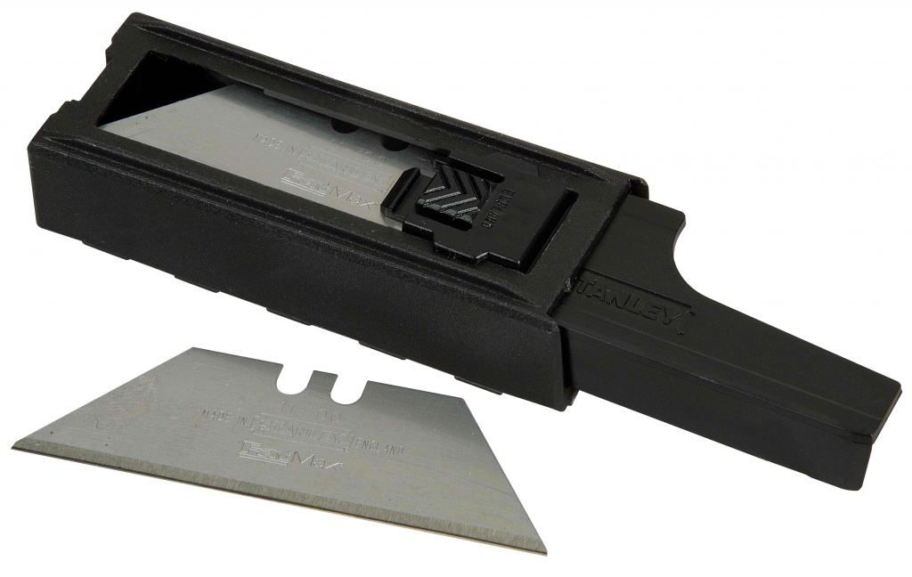 Stanley FatMax Utility Blades - Pack 10