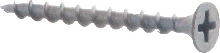 """Picardy Drywall Screws - 6 x 1 ½""""-35 x 38mm 