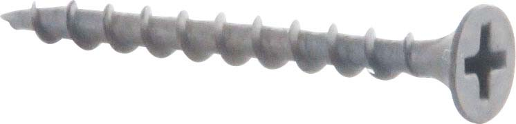 """Picardy Drywall Screws - 6 x 2""""-35 x 50mm 