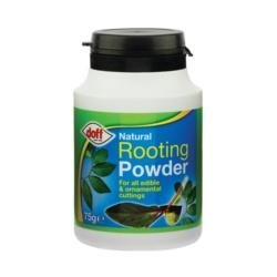 Doff Natural Rooting Powder