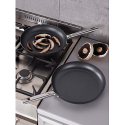 Judge Sitinium Non Stick Frying Pan