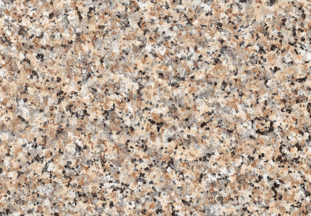 d-c-fix® Self Adhesive Film Granite Beige - 67.5cm x 2m