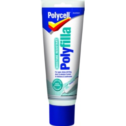 Polycell Moisture Resistant Polyfilla 330g