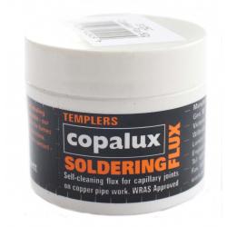 Oracstar Copalux Flux 50G
