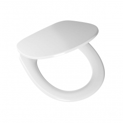SP Pure Standard Toilet seat