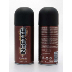 Insette Body Spray 150ml