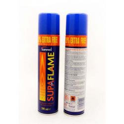 Supaflame Lighter Refil