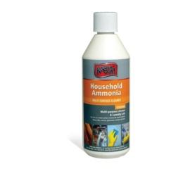Knockout Household Ammonia