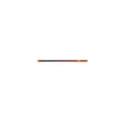 "Bahco Sandflex Bi Metal Hacksaw Blade - 12"""