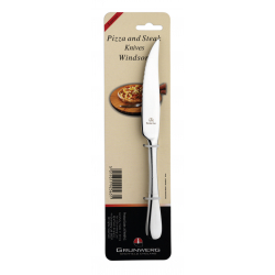 Windsor Steak Knives Set Of 2