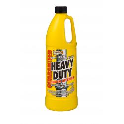 Instant Power Liquid Heavy Duty Drain Opener