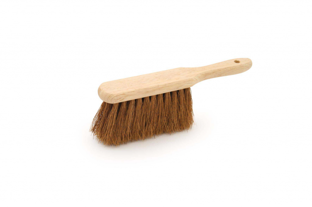Bentley Hand Brush - 11""