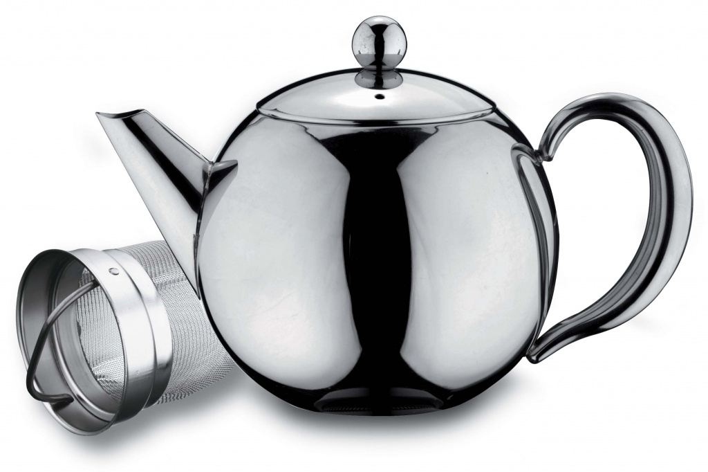 Rondeo 17oz Teapot & Infuser