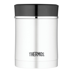 Thermos Discovery Food Flask 470ml
