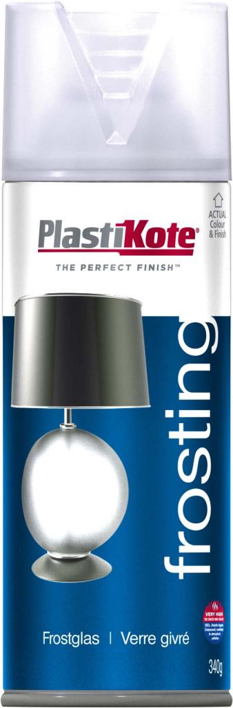 PlastiKote Glass Frosting 400ml