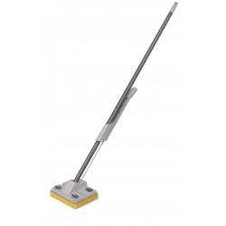 Addis Superdry Mop