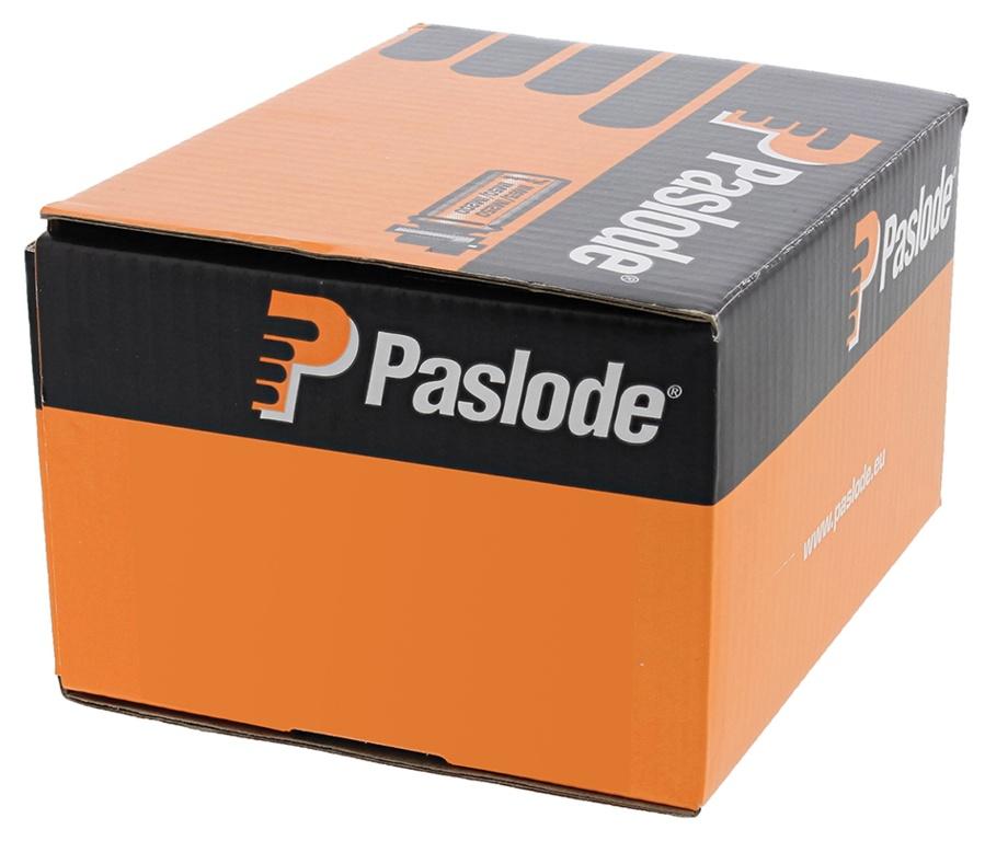 Paslode Impulse IM65A F16 Brad Pack - 45mm