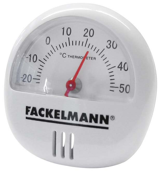 Fackelmann Magnetic Thermometer