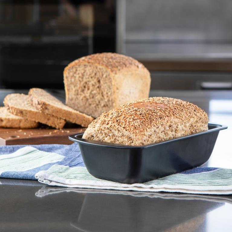 I-Bake Loaf Tin - 2lb