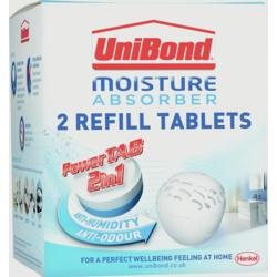 UniBond Moisture Absorber Refill