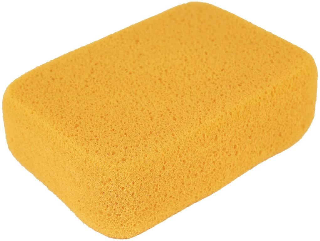 Plasplugs Tile Sponge Grout Absorbent Sponge