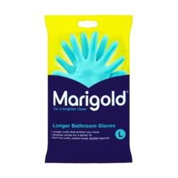 Marigold Bathroom Gloves