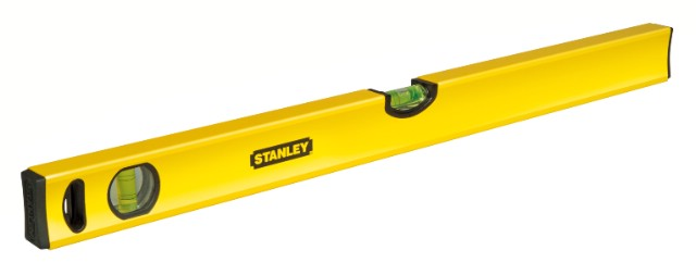 Stanley Classic Box Level - 120cm