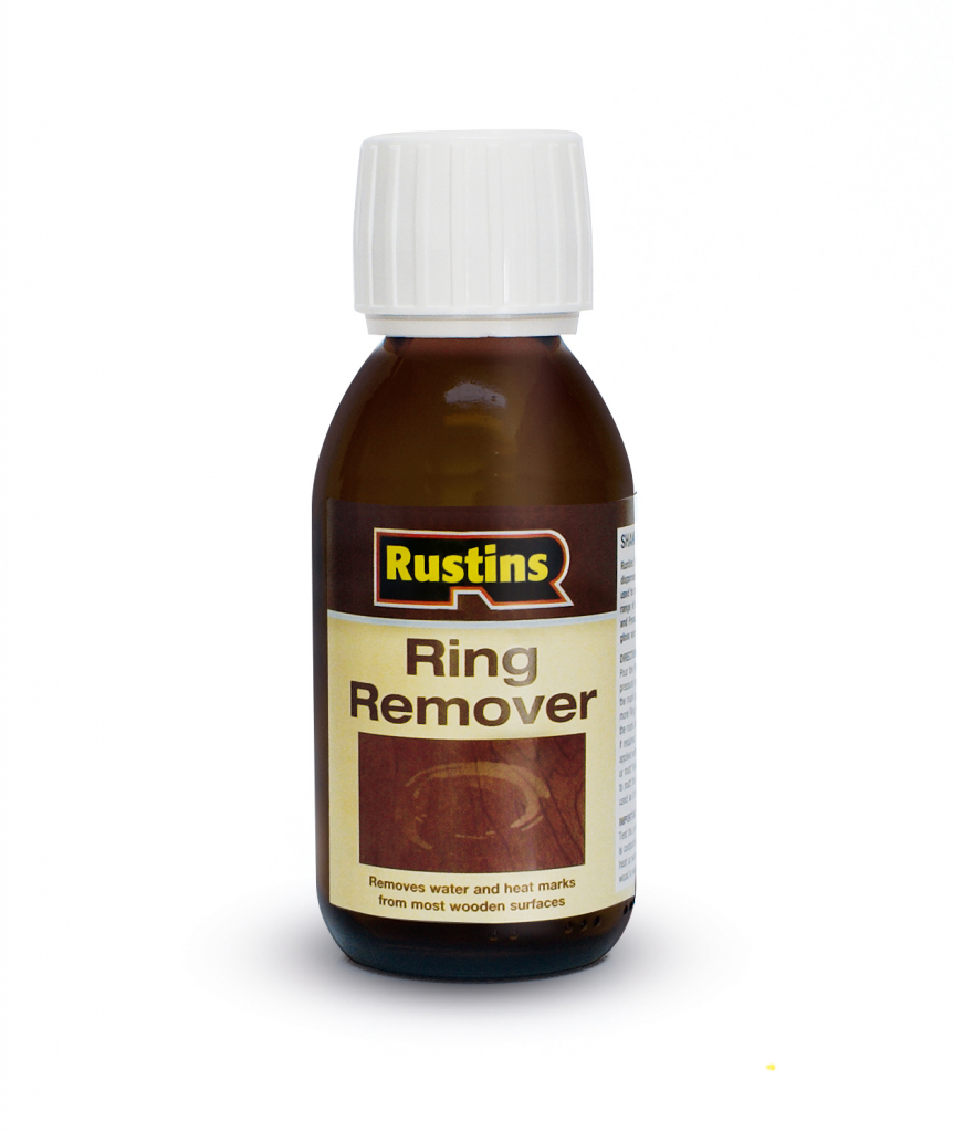 Rustins Ring Remover - 125ml