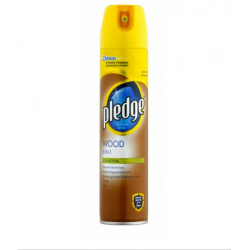 Pledge 5 In 1 Aerosol