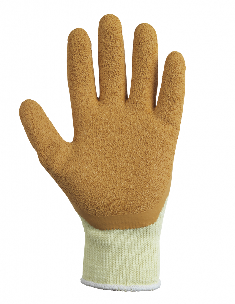 Glenwear Super Strength Grip Glove - Medium