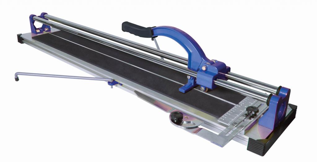 Vitrex PRO 630 Tile Cutter