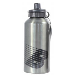 Brookstone Sports Bottle