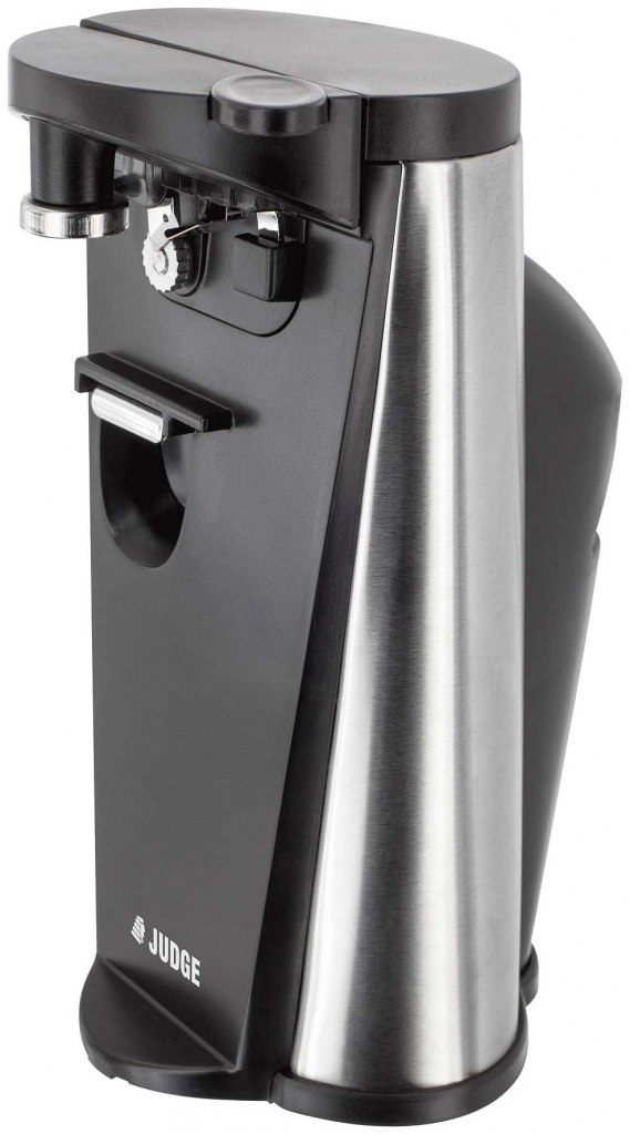 Judge Can Opener - 60w