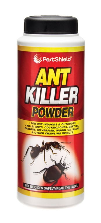 PestShield Ant Killer Powder - 240g
