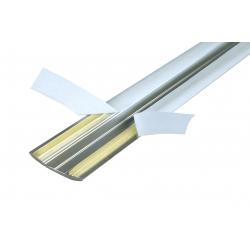 Stikatak Floor Pro Vinyl And Carpet Trimmer Tool One Blade
