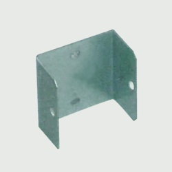 Picardy Fence Clip