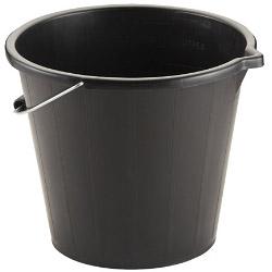 TML 3 Gallon Bucket