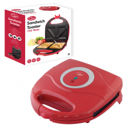 Quest Sandwich Maker