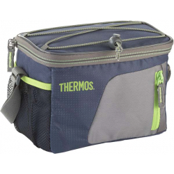 Thermos Radiance Navy Cooler